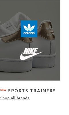 Browse Label Womens Sport - Sports Trainers