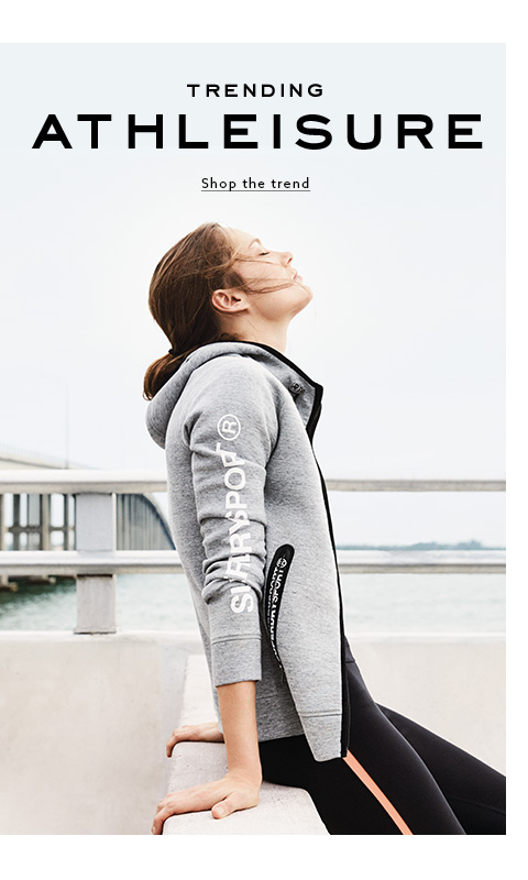 Browse Label  - Womens Athlesuire