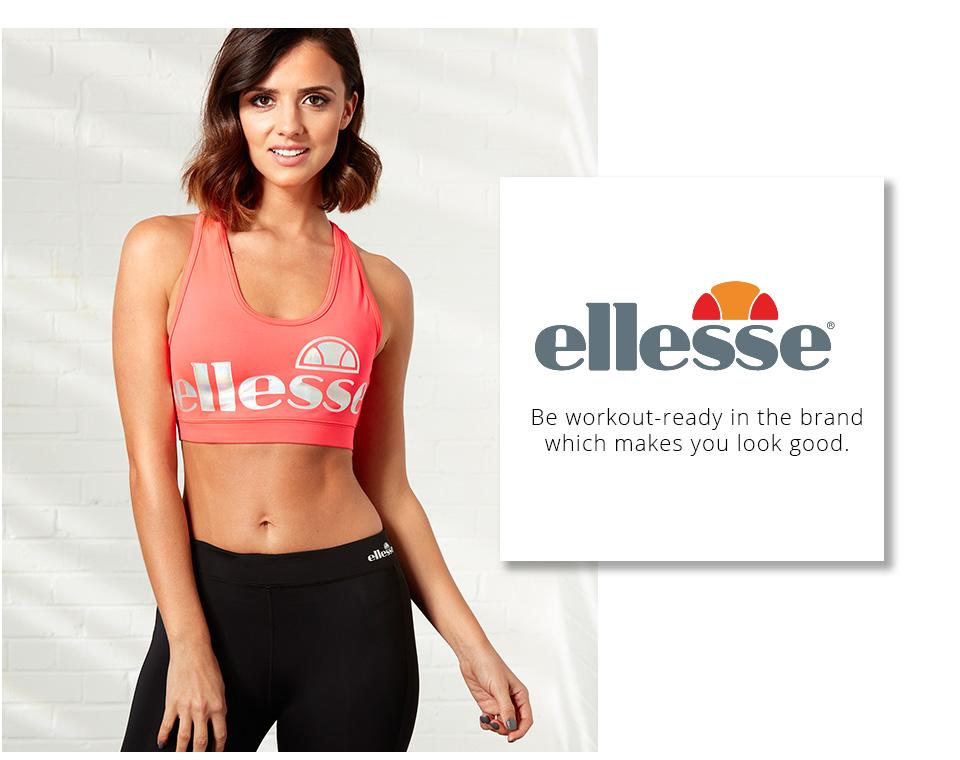 Shop Lipsy & Co Ellesse here