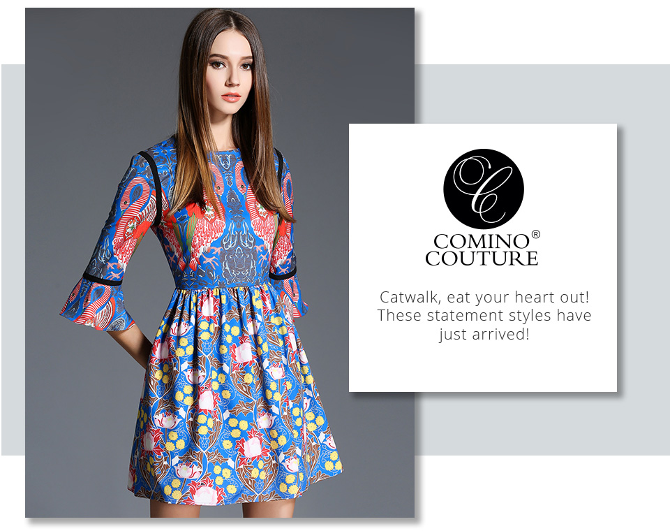 Shop Lipsy & Co - Comino Couture here