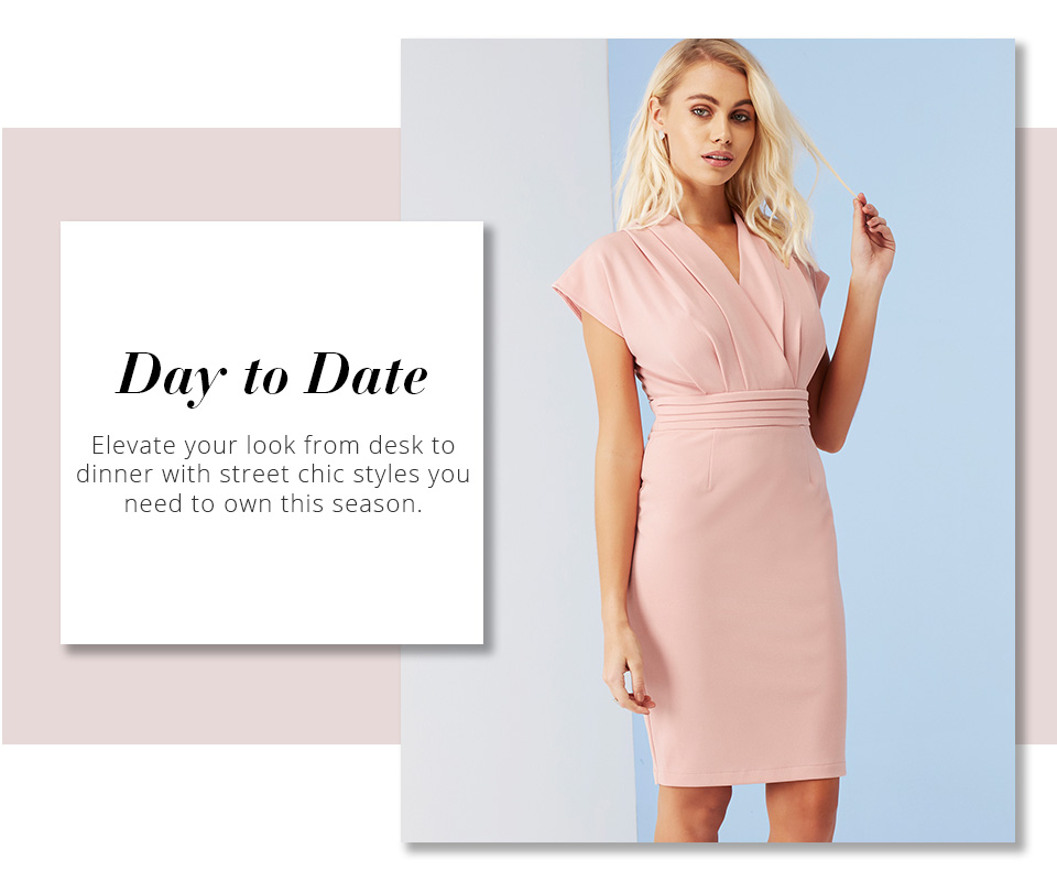 Shop Lipsy & Co - Day to Date here