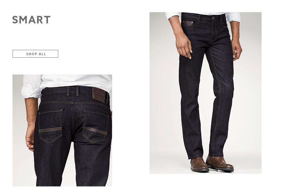 Mens Jeans   Mens Skinny Jeans   Designer Jeans   Next
