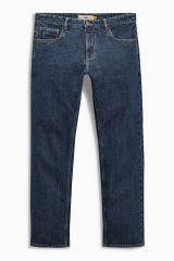 Shop Mens Jeans Now
