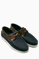Shop Mens Footwear Now
