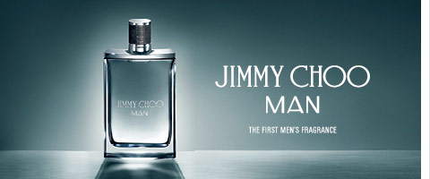 Shop Mens Fragrance & Grooming - Jimmy Choot here