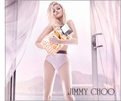 Shop Womens Fragrance & Beauty - Jimmy Choo here
