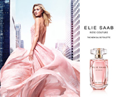 Shop Womens Fragrance & Beauty -Elie saab here