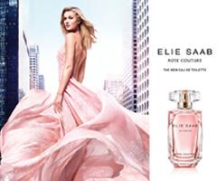Shop Womens Fragrance & Beauty -Elie saab here