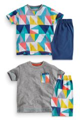 Shop Nightwear Now