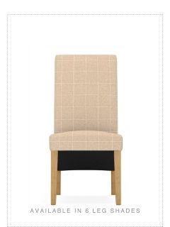 dining room furniture kitchen furniture sets next uk