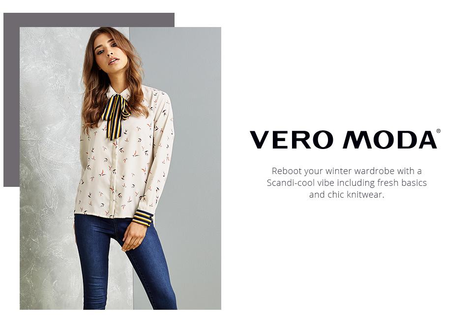 Shop Lipsy Daywear - Vera Moda here