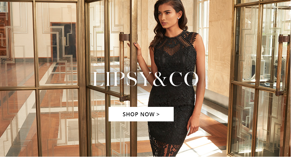 Shop Lipsy & Co Shoe Collection - Occasion here