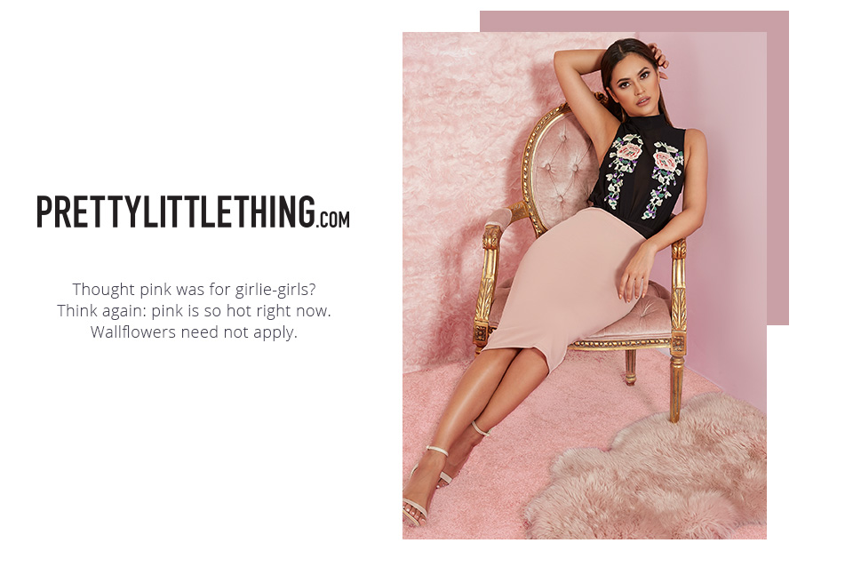 Shop Lipsy & Co Hottest Party Looks - Pretty Little Thing here