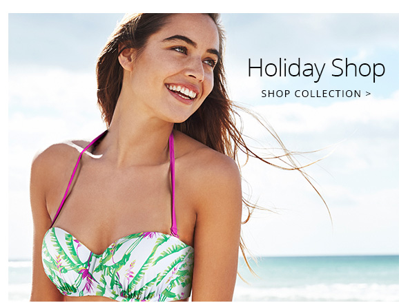 Shop Lipsy - Holiday Shop here