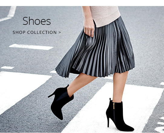 Shop Lipsy - Shoes here