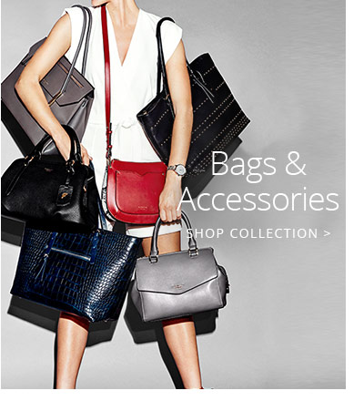 Shop Lipsy - Bags & Accessories here