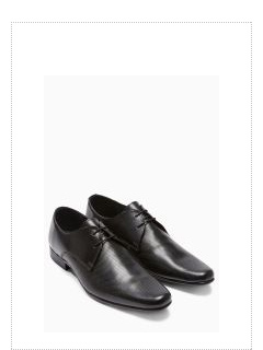 Mens Shoes Stylish Footwear For Men Next Official Site