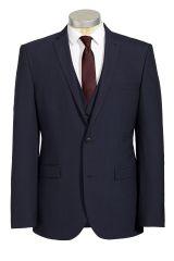 Shop Suits Now