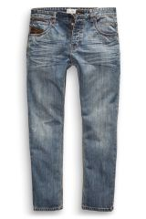 Shop Mens Jeans Now