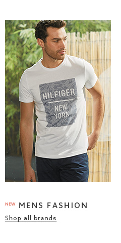 Browse Label Men - Mens Fashion