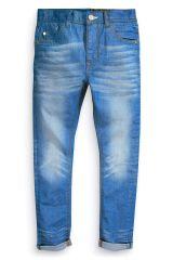 Shop Jeans Now