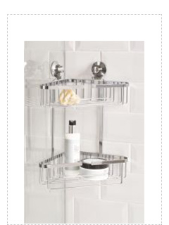 Creative Bathroom Fittings  Bathroom  Home Amp Furniture  Next Official Site