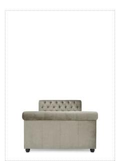 Quality Bedroom FurnitureBedroom Furniture SetsNext Official