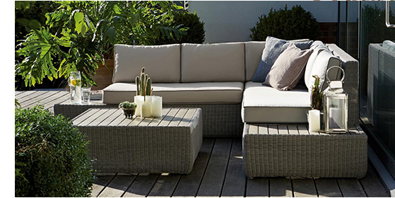 Garden Outdoor Furniture Garden Furniture Sets Next UK