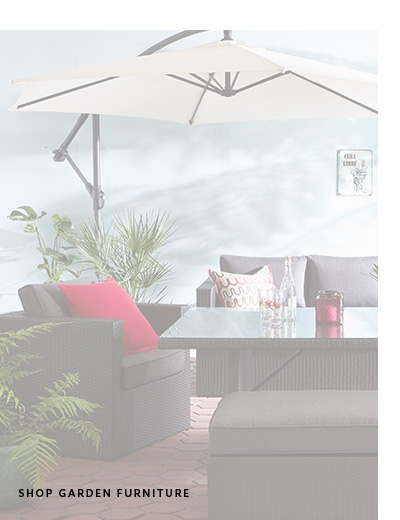 Browse here for the latest collection of garden furniture here