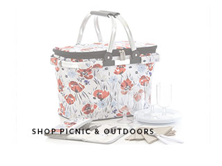 Browse here for the latest collection of picnic &outdoor furniture here