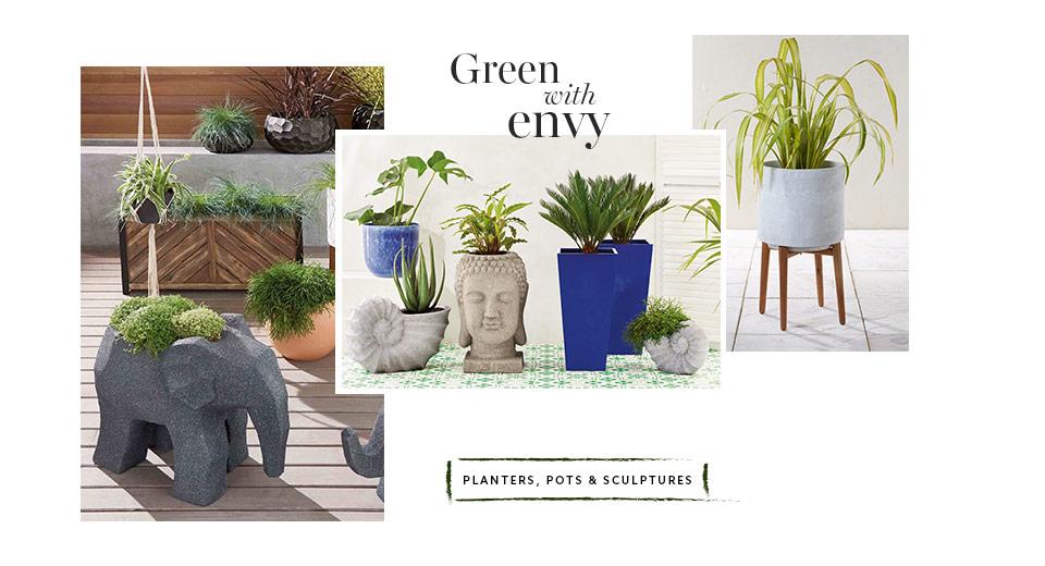 Garden Furniture Next garden & outdoor furniture   garden furniture sets   next uk