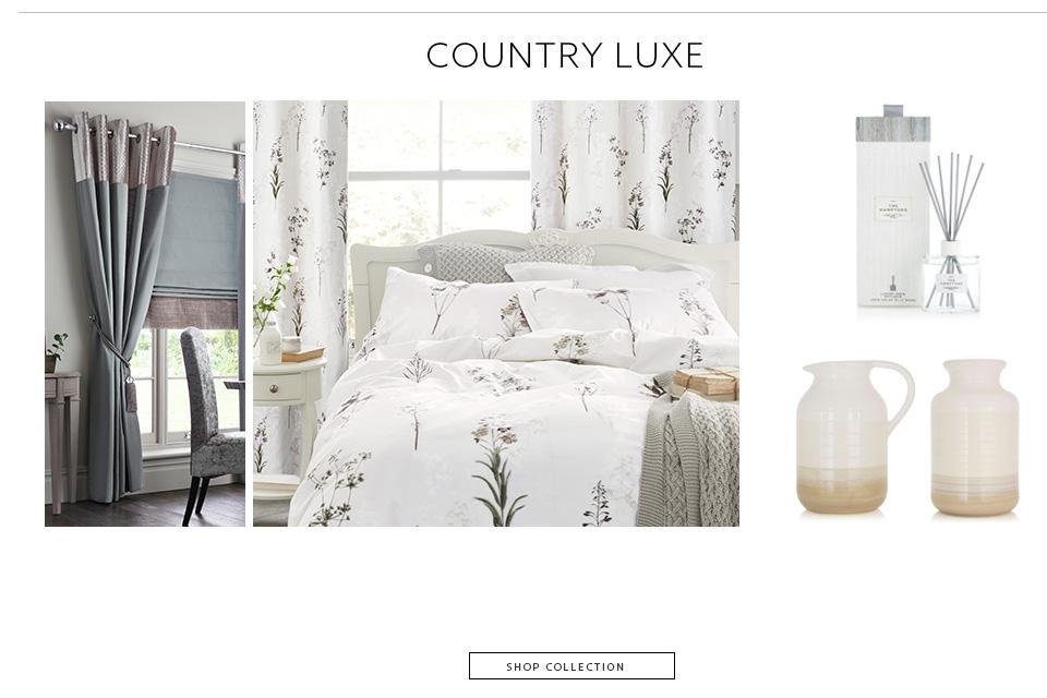 trending now homeware edit next official site. Black Bedroom Furniture Sets. Home Design Ideas