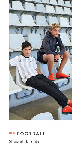 Browse Label Childrens - Football
