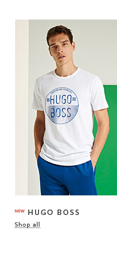 Browse Label Mens Sports - Boss Green