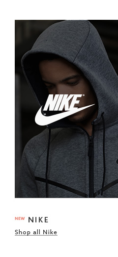 Browse Label Mens Sports - Nike