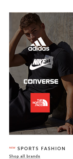 Browse Label Mens Sports - Sports Fashion