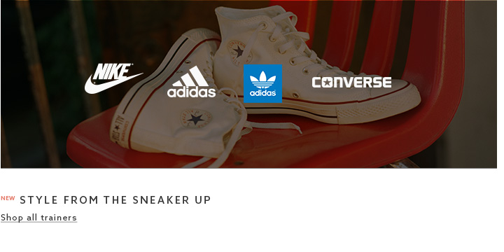 Browse Label Mens Sports - Sneakers