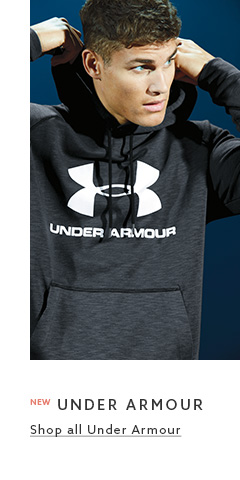 Browse Label mens under armour collection here