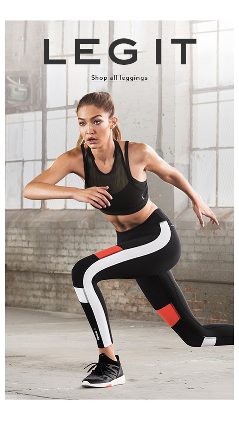 Browse here for womens leggings collection