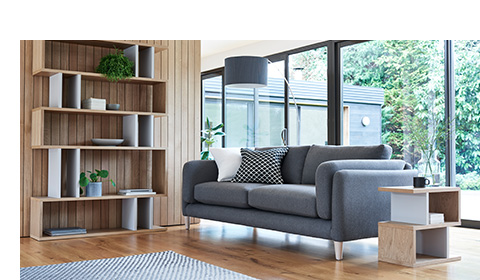 Browse label homeware collection here