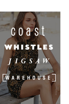 Browse latest womens clothing collection here