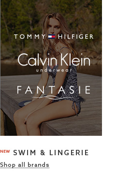 Browse Label  - Womens Lingerie