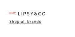 Shop here for womens lipsy clothing collection.
