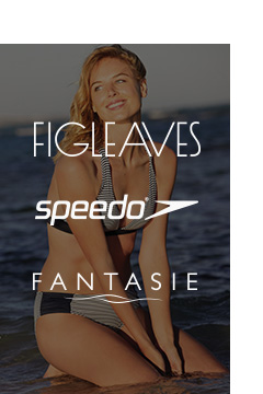 Browse here for the womens swimwear and lingerie collection.