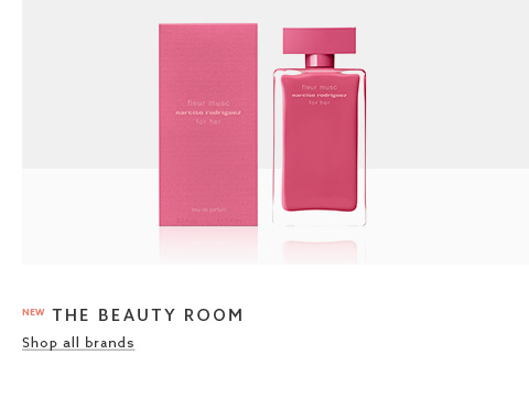 Shop here for womens beauty products.