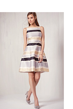 Browse here for womens occasion wear clothing collection.