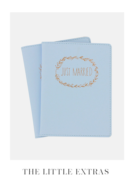 Shop amazing wedding gifts, accessories here