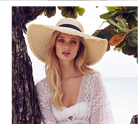Shop now for the glamorous holiday clothing range for women