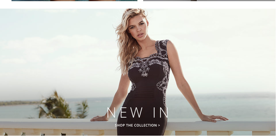 Shop now for the lipsy newin collection
