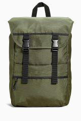 Shop Bags Now